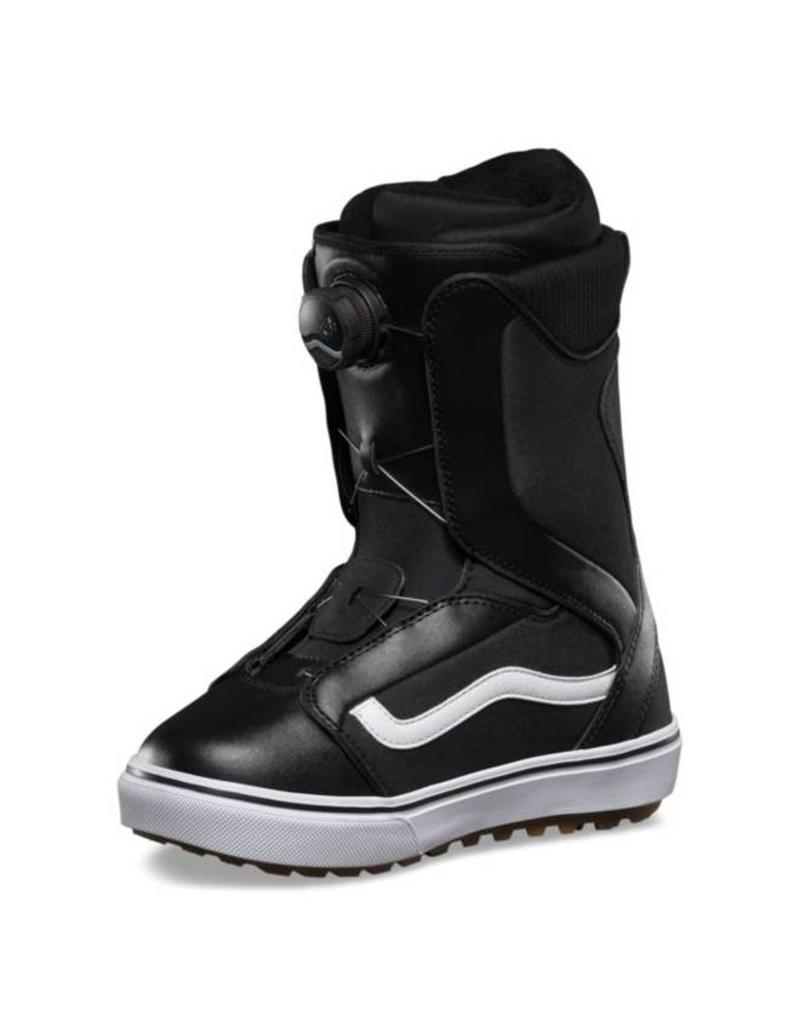 Vans Vans W Encore OG Snowboard Boots (2019)