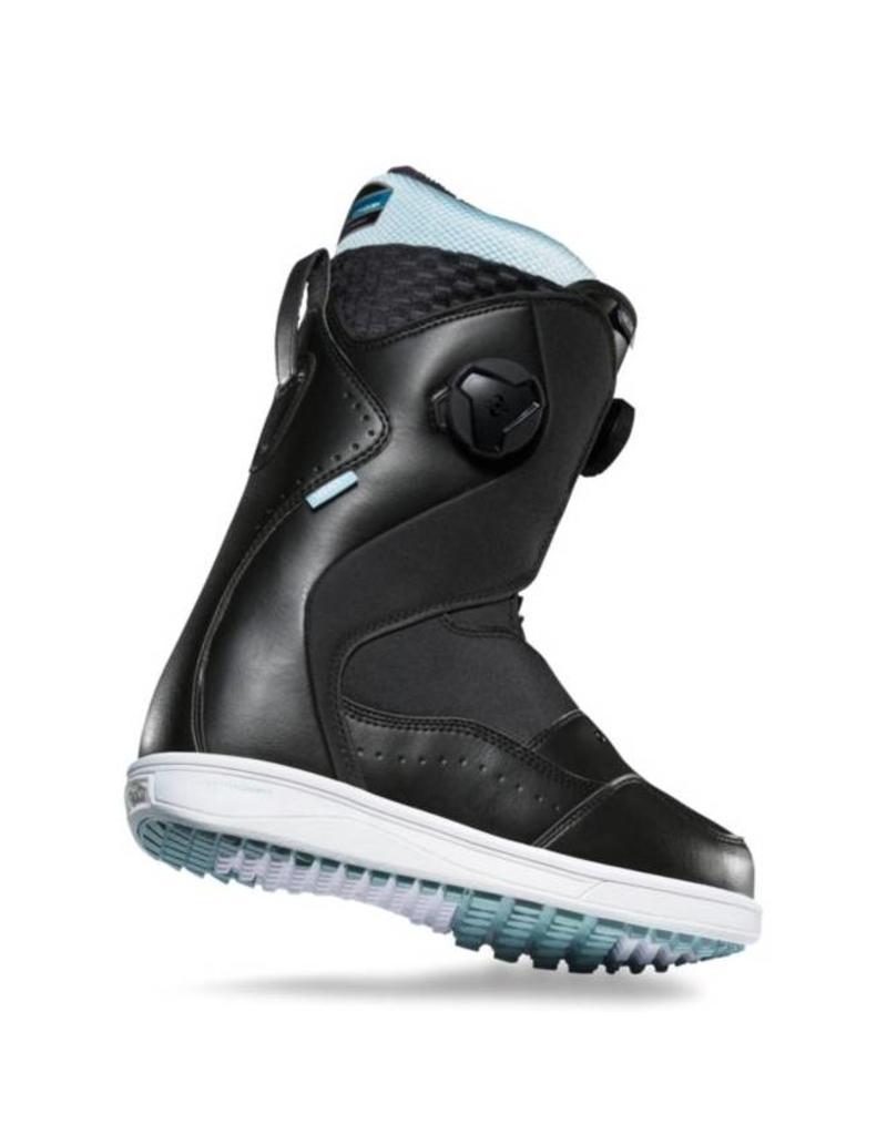 Vans Vans W Encore Pro Snowboard Boots
