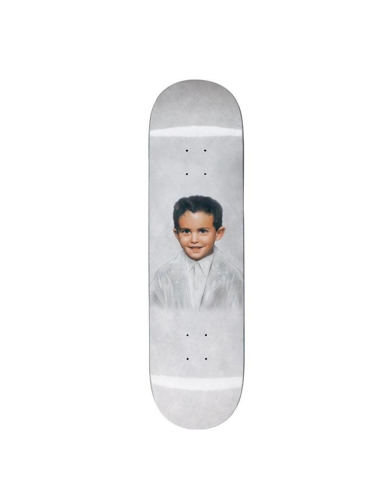 Fucking Awesome Fucking Awesome Dylan Rieder Deck (8.5)