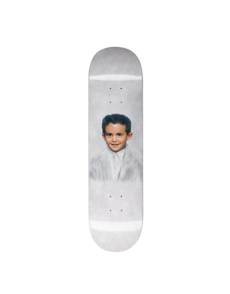 Fucking Awesome Fucking Awesome Dylan Rieder Dipped Deck (8.25)