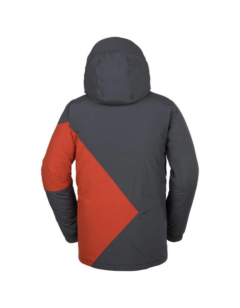 Volcom Volcom L Insulated Gore-Tex Jacket (2019)