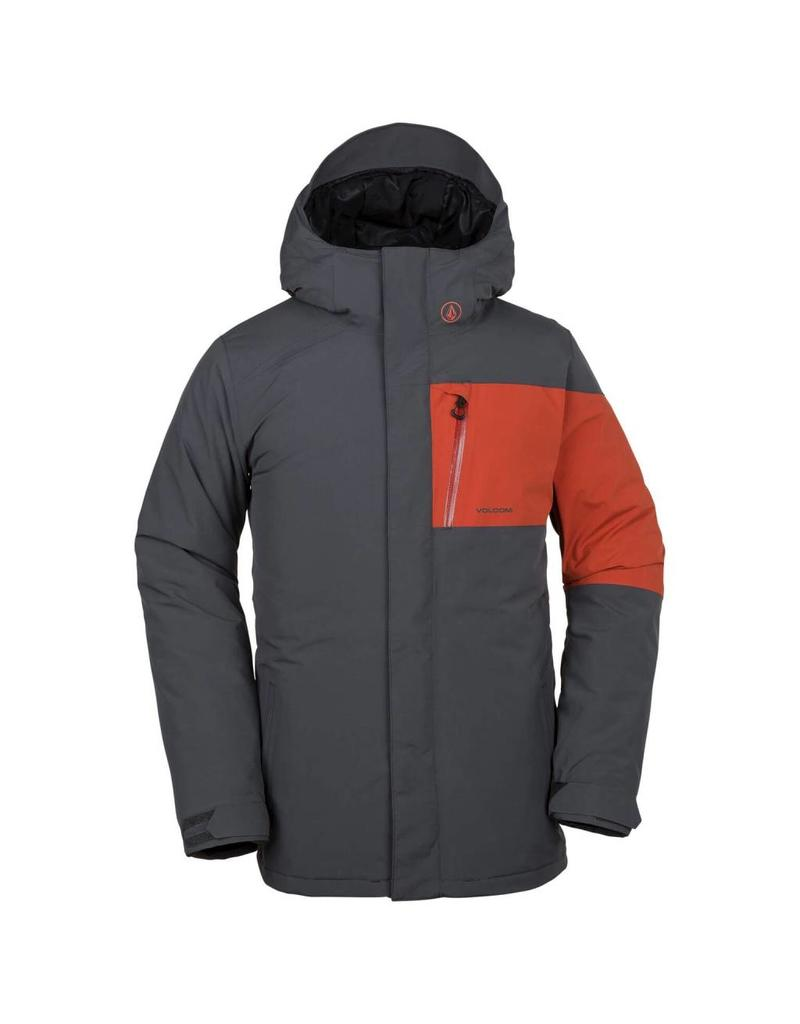 Volcom Volcom L Insulated Gore-Tex Jacket (2019)