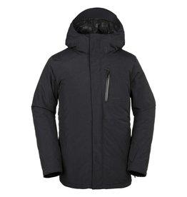 Volcom Volcom L Gore-Tex Insulated Jacket