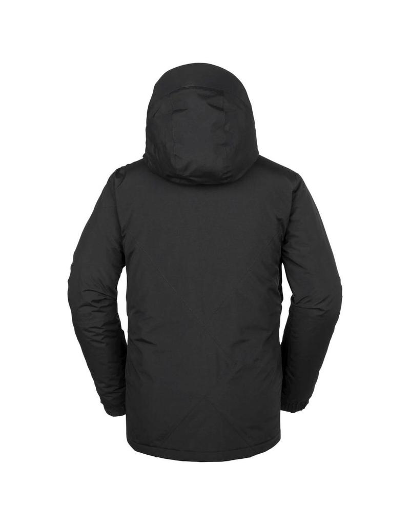 Volcom Volcom L Gore-Tex Insulated Jacket