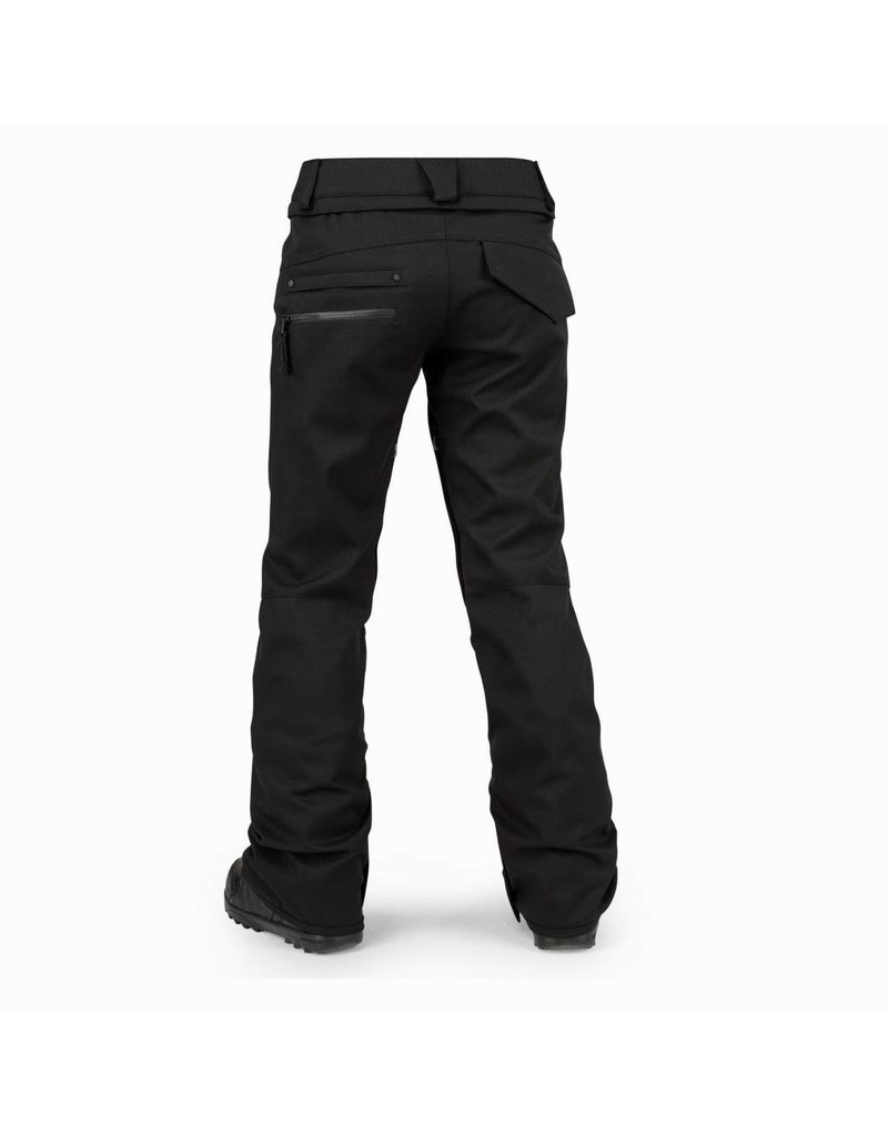 Volcom Volcom Species Stretch Snowpants