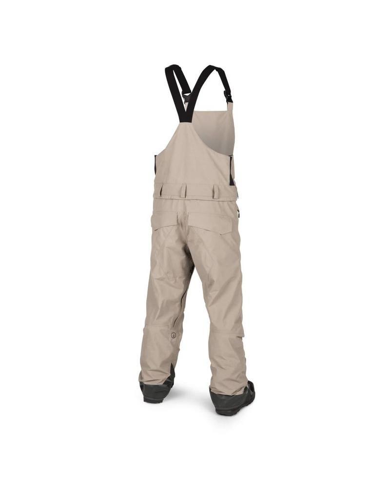 Volcom Volcom Rain GTX Bib Overall Snowpants (2019)