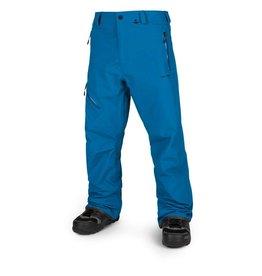 Volcom Volcom L Gore-Tex Snowpants