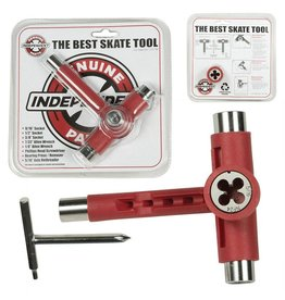 Independent Independent Trucks Skateboard Tool