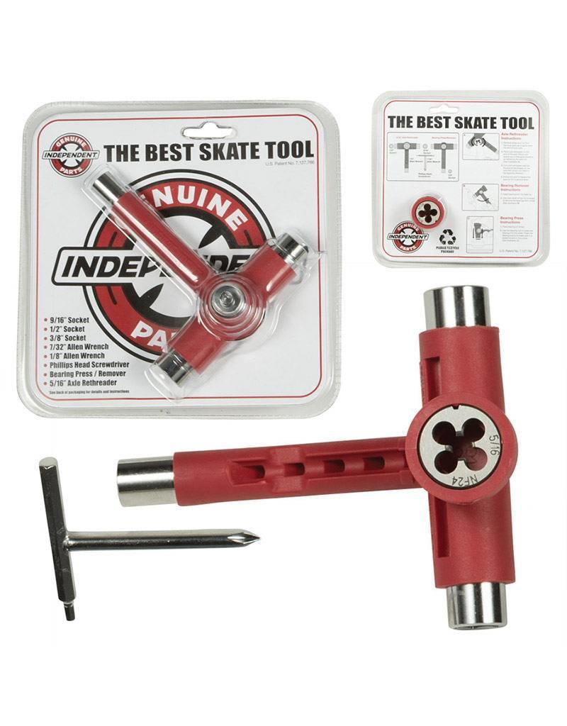 Independent Independent Trucks Skateboard Tool