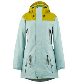 Airblaster Airblaster Lady Storm Cloak Jacket