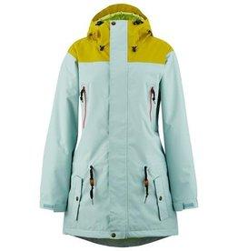 Airblaster Lady Storm Cloak Jacket
