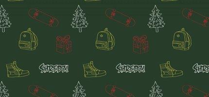 Christmas Coupons Holiday 2018