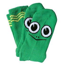 Toy Machine Toy Machine Turtle Boy Socks