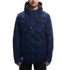 686 686 Authentic Woodland Insulated Jacket