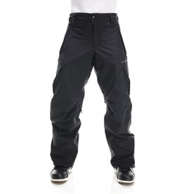 686 686 Authentic Smarty Cargo Snowpants