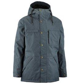 Airblaster Grumpy Jacket