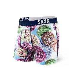 Saxx Saxx Fuse Boxer (DND)