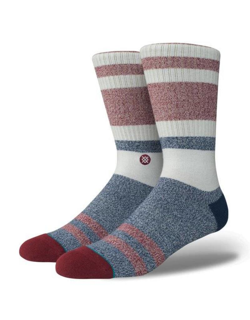 Stance Stance Boys Robinson Socks