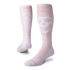 Stance Stance Girls Snow Socks Misfits