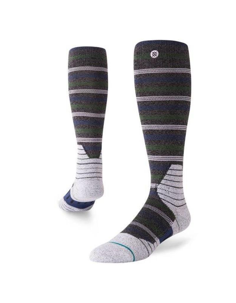 Stance Stance Sammy Park Socks