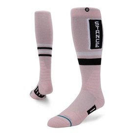 Stance Stance Park Issue Socks