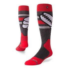 Stance Stance Snow Crab Grab Socks