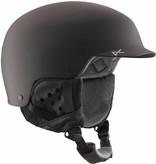 Burton Anon Blitz Helmet