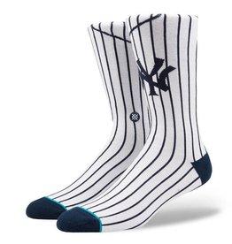 Stance Stance MLB Yankees Socks