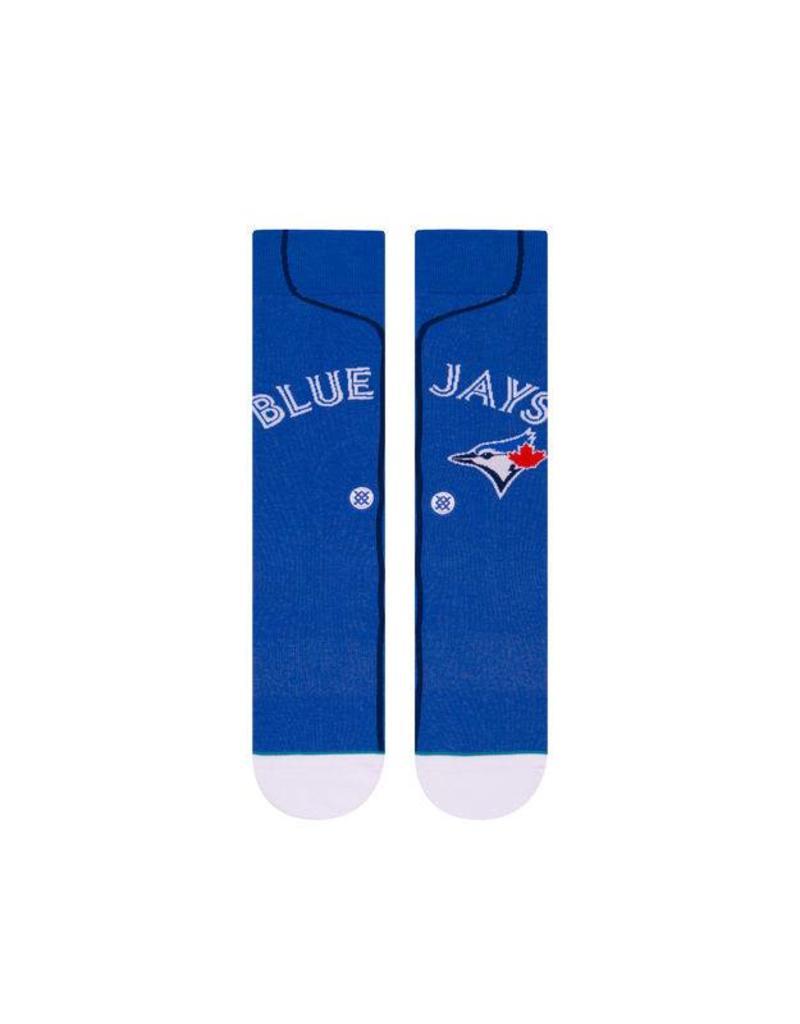 Stance Stance MLB Blue Jays Socks