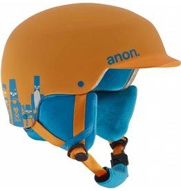 Burton Anon Scout Helmet