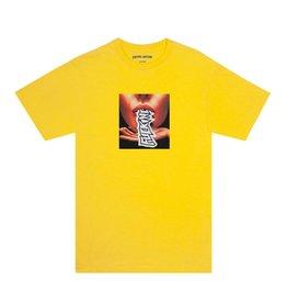 Fucking Awesome Fucking Awesome Slurp T-Shirt