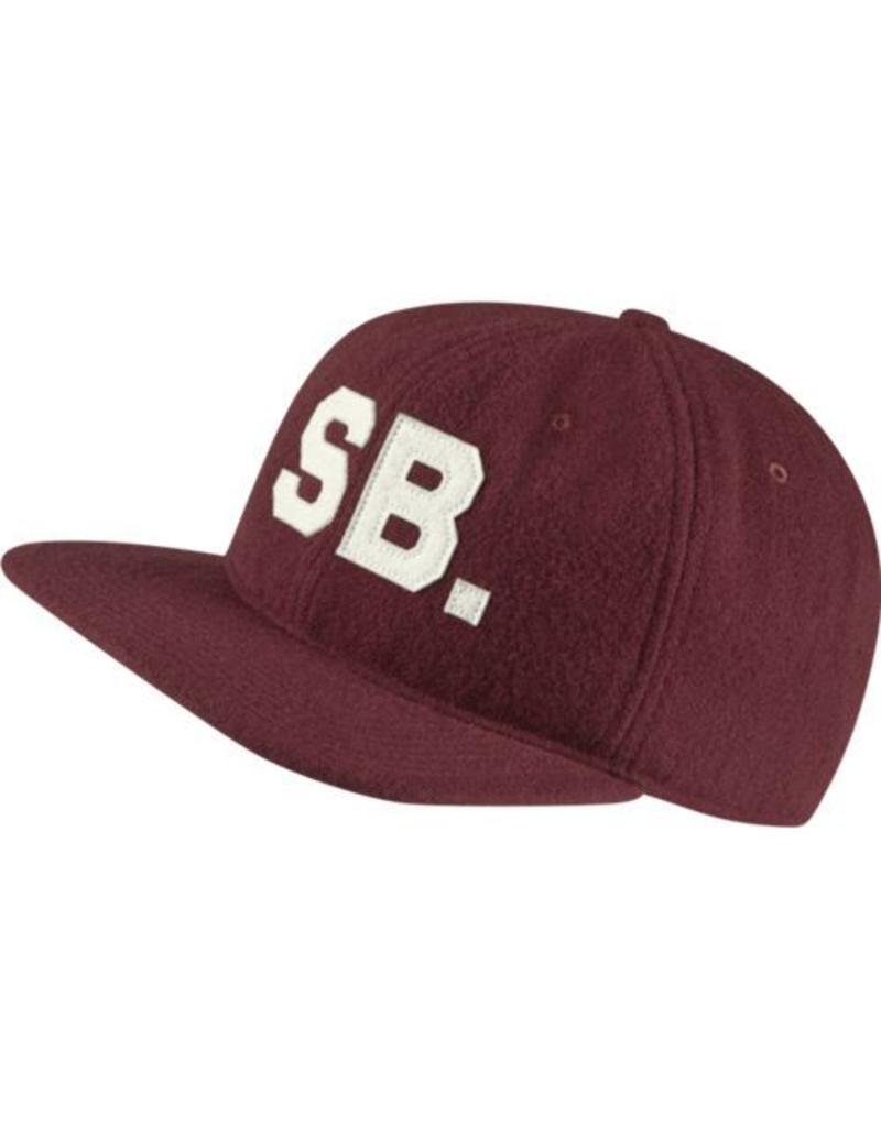 Nike Nike SB Infield Pro Hat