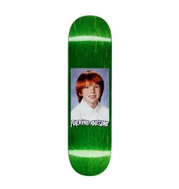 Fucking Awesome Fucking Awesome Aiden Mackey Class Photo Deck (8.5)