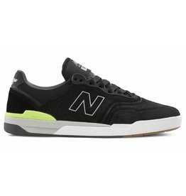 New Balance New Balance # 913 Westgate Shoes