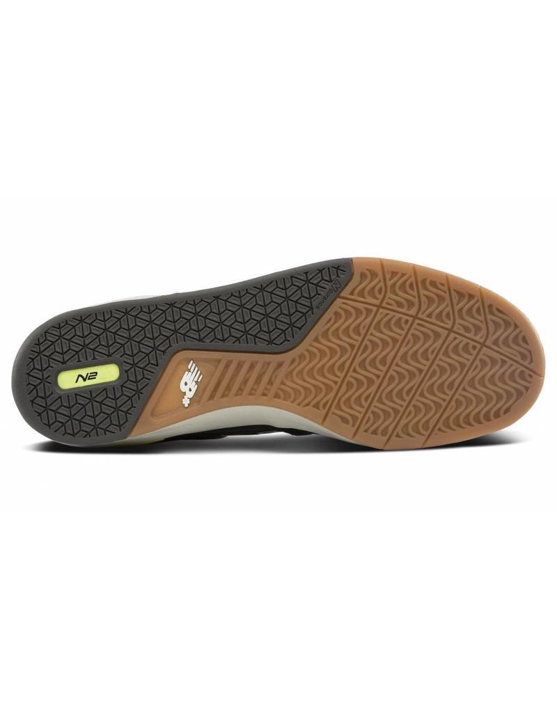 New Balance New Balance # 913 Westgate Shoes