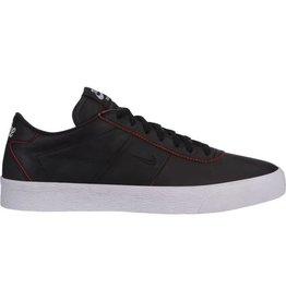 Nike Nike SB Zoom Bruin NBA Shoes