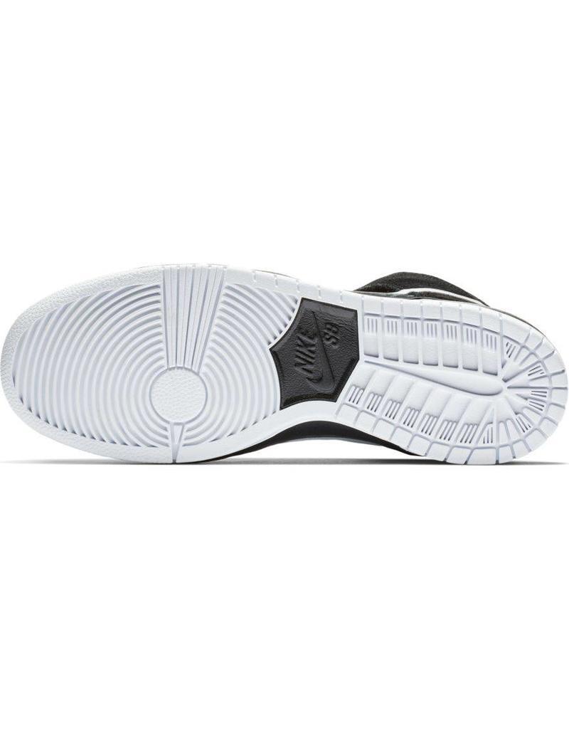 new product e6e39 8397b Nike SB Dunk High Pro Shoes