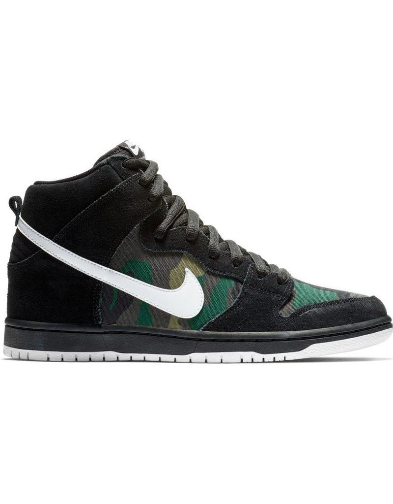 442a4af1a21 Nike SB Dunk High Pro Shoes - Shredz Shop