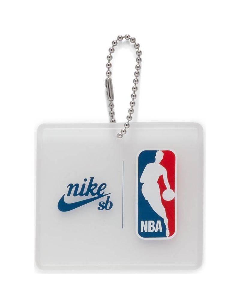 Nike Nike SB x NBA Dunk High Pro Shoes