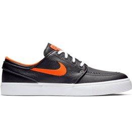 Nike Nike SB x NBA Zoom Janoski Pro Shoes