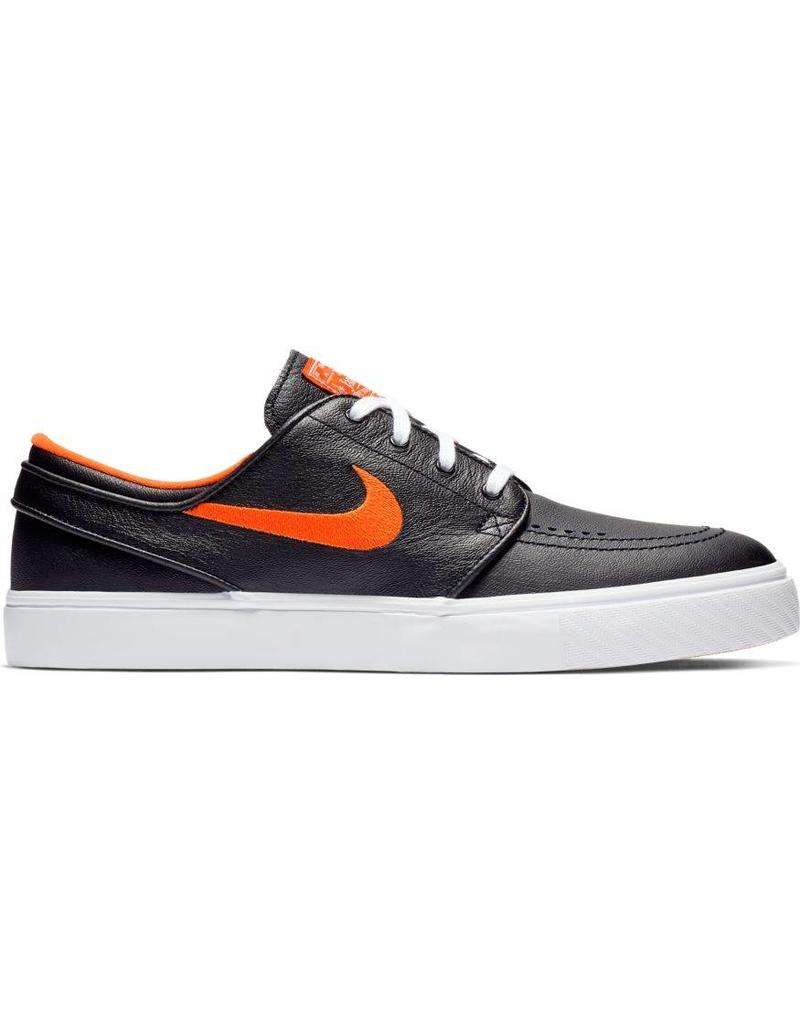 6469e73b4 Nike SB x NBA Zoom Janoski Pro Shoes - Shredz Shop