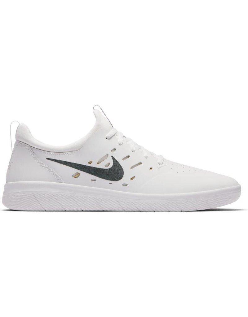 b2bcac813ce19 Nike SB Nyjah Free Pro Shoes - Shredz Shop