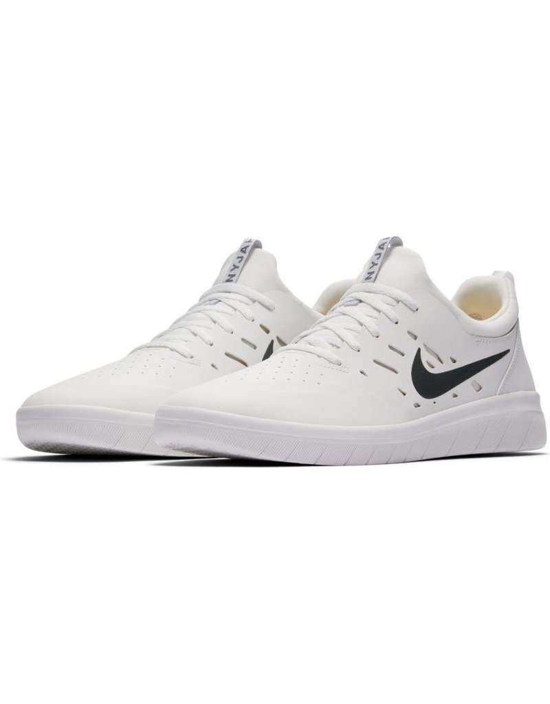 new york 2018 sneakers factory outlets Nike SB Nyjah Free Pro Shoes
