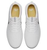 Nike Nike SB Nyjah Free Pro Shoes