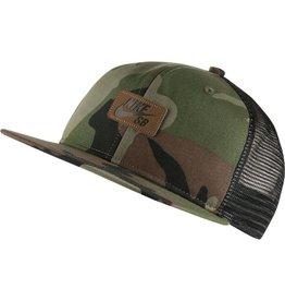 Nike Nike SB Patch Trucker Hat