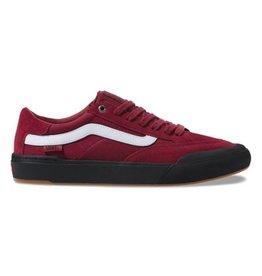 8f135b219d7aee Vans Vans Elijah Berle Pro Shoes