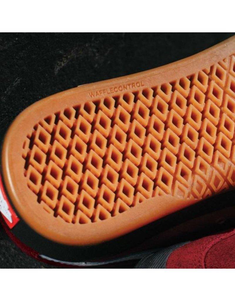 Vans Vans Elijah Berle Pro Shoes