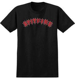 Spitfire Spitfire Bobby Dekeyzer Two Stroke T-Shirt