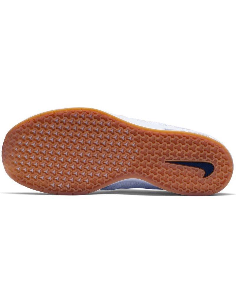 Nike Nike SB Air Max Janoski 2