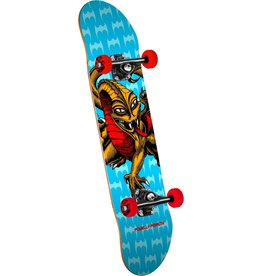 Powell Peralta Powell Peralta Complete Cab Dragon One Off (7.5)